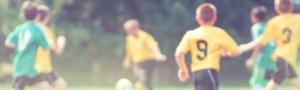 Δικαιώματα φωτό: ΟΠΑΠ - Αθλητικές Ακαδημίες